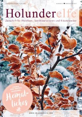 WEB_Holunderelfe_Titel A1_2016-2017