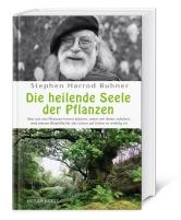 Die-heilende-Seele-der-Pflanzen_300