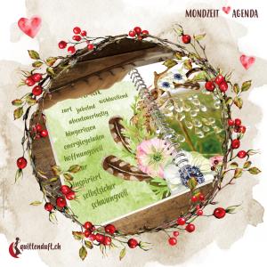 Agenda-Insta-Mondzeit_20189