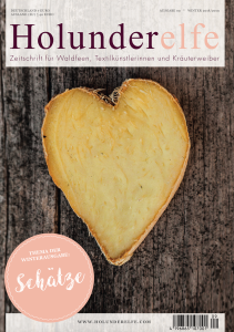 Holunderelfe_09_Winter2018_Cover klein
