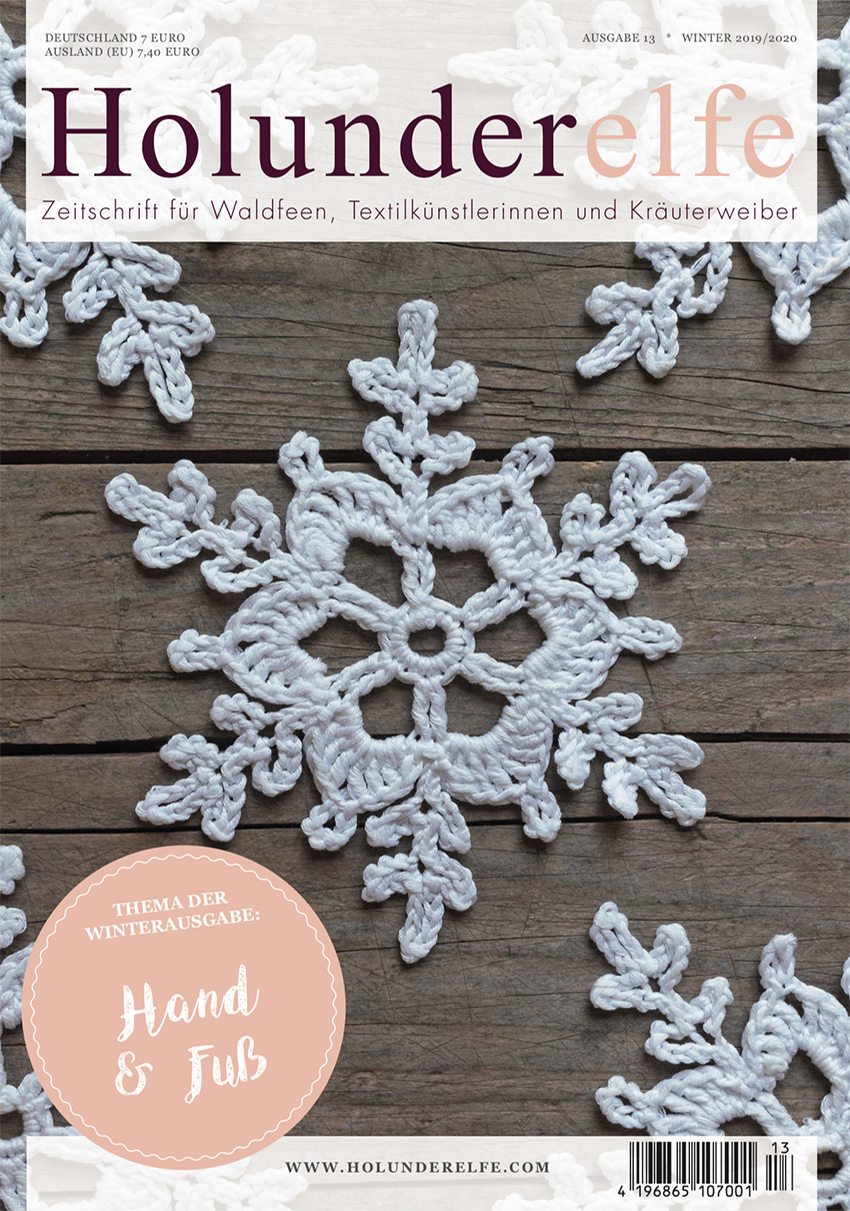 Cover Winterausgabe 2019_2020