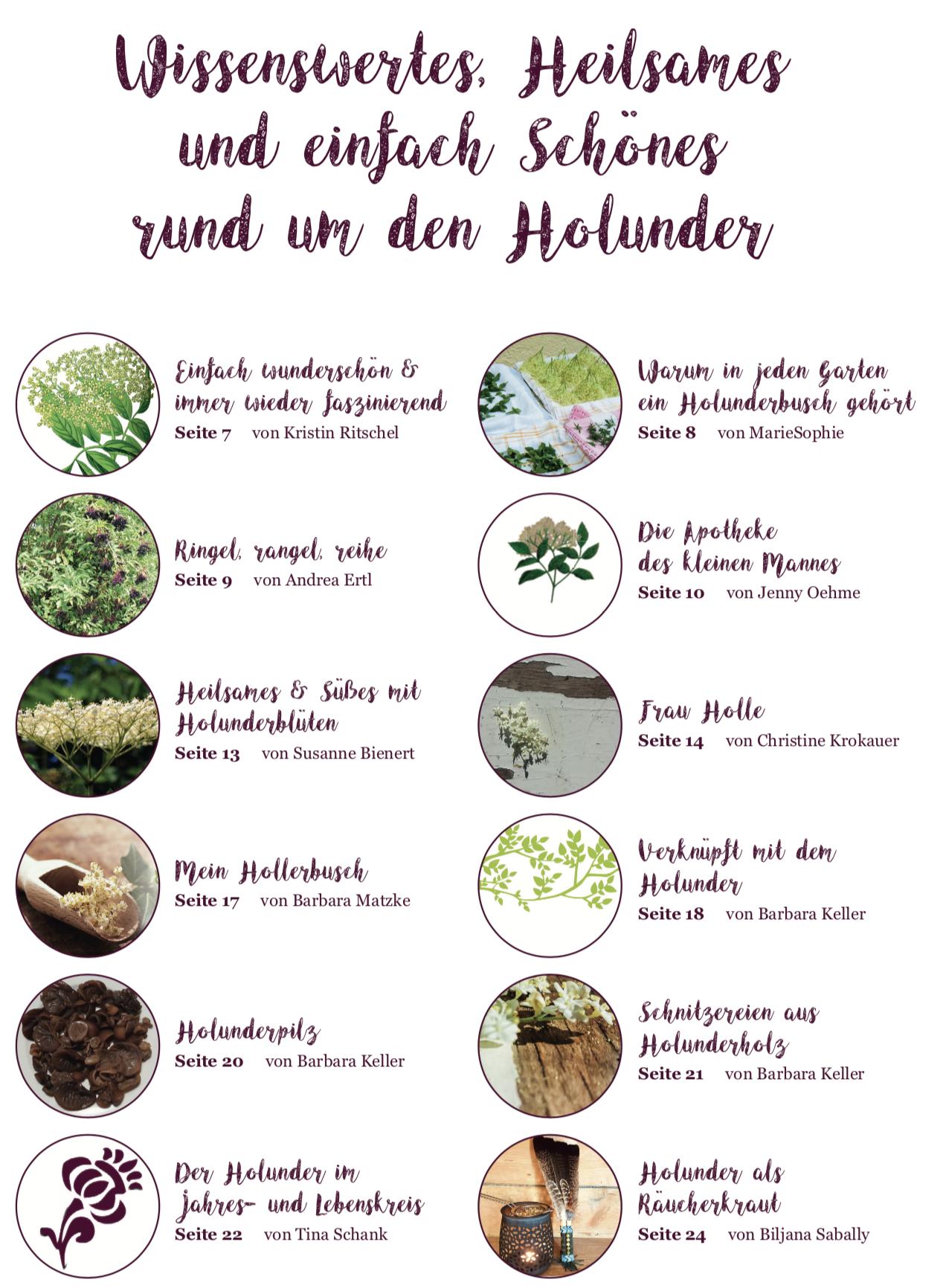 Inhalt_Hollerfrauen_1