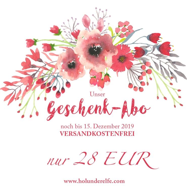 Geschenk-Abo Winter2019_2