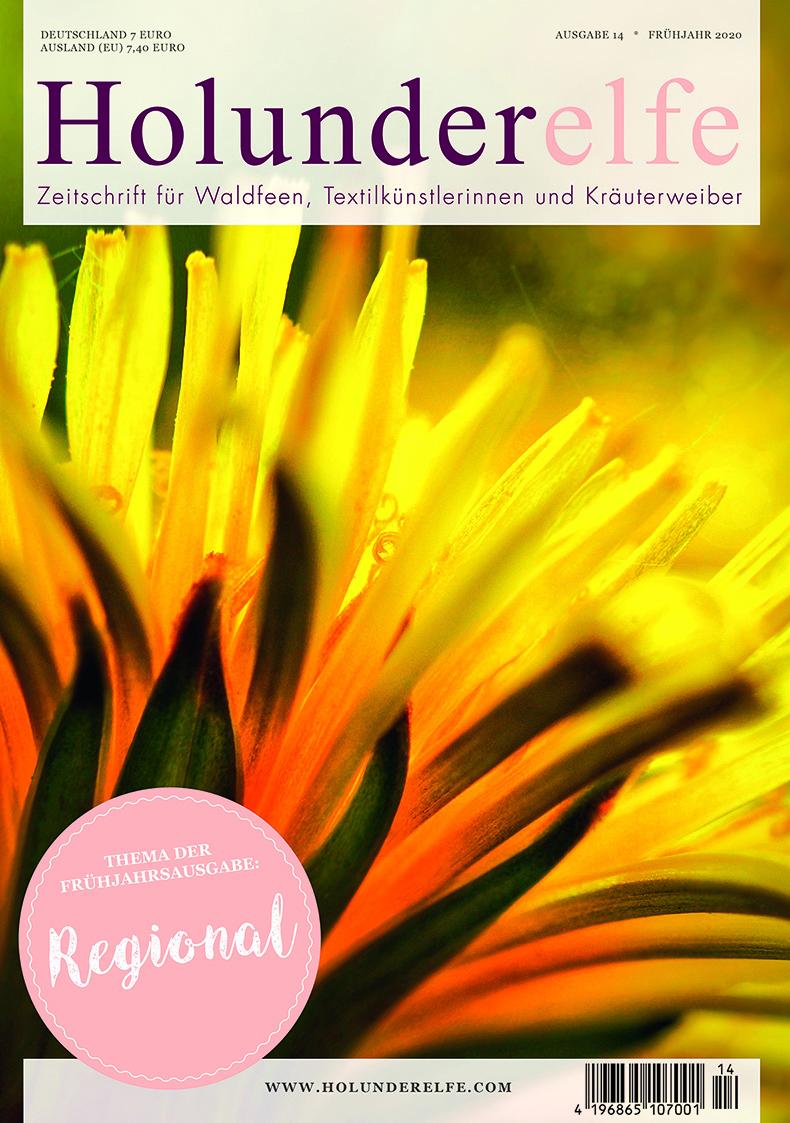 holunderelfe-f2020_web
